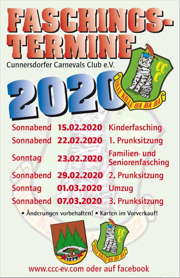 CCC 2020